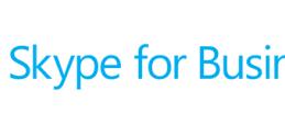 Reverseproxy für Microsoft Skype for Business