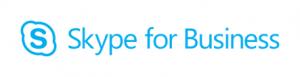 Skype-For-Businesss