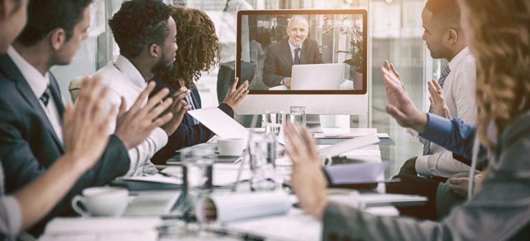 15 Aspekte die Sie vor der Bereitstellung von Skype for Business Server 2015