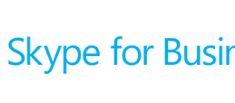 Reverseproxy für Microsoft Skype for Business