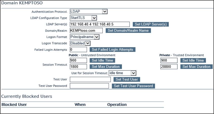 Prä-Authentifizierung mit AAD-Domänen-Diensten 2