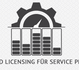 Metered Licensing für Service Provider