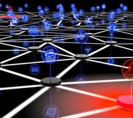 DNS, Load-Balancing und DDOS-Angriffe